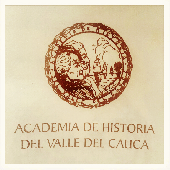 Academia de Historia del Valle del Cauca